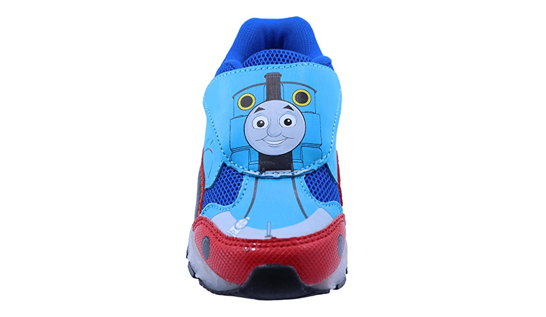 ef63c958b5496 Amazon | 10% OFF Thomas Shoes | Kosher Working Mom & Dad