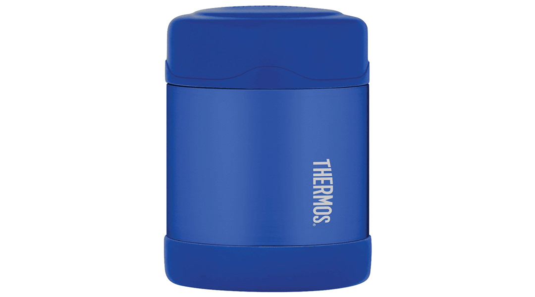 Amazon | DEAL OF THE DAY: Thermos Products