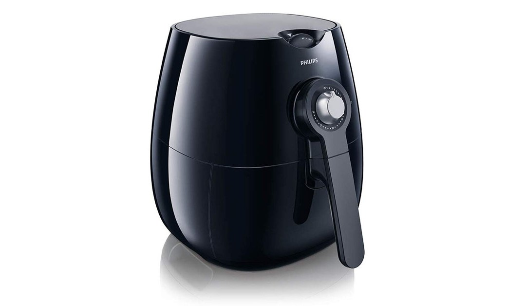 Amazon | BEST PRICE: Philips Air Fryer