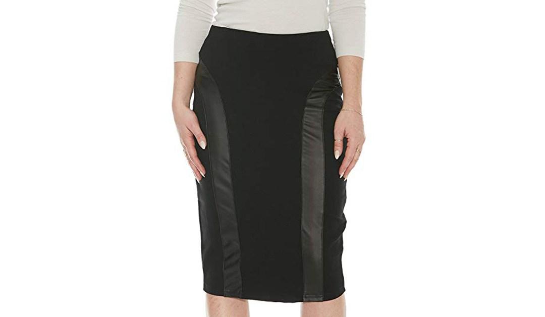 Amazon   BEST PRICE: Esteez Skirt Deals