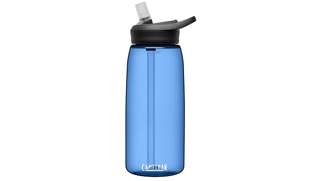 Amazon | BEST PRICE: CamelBak Eddy 32oz Waterbottle