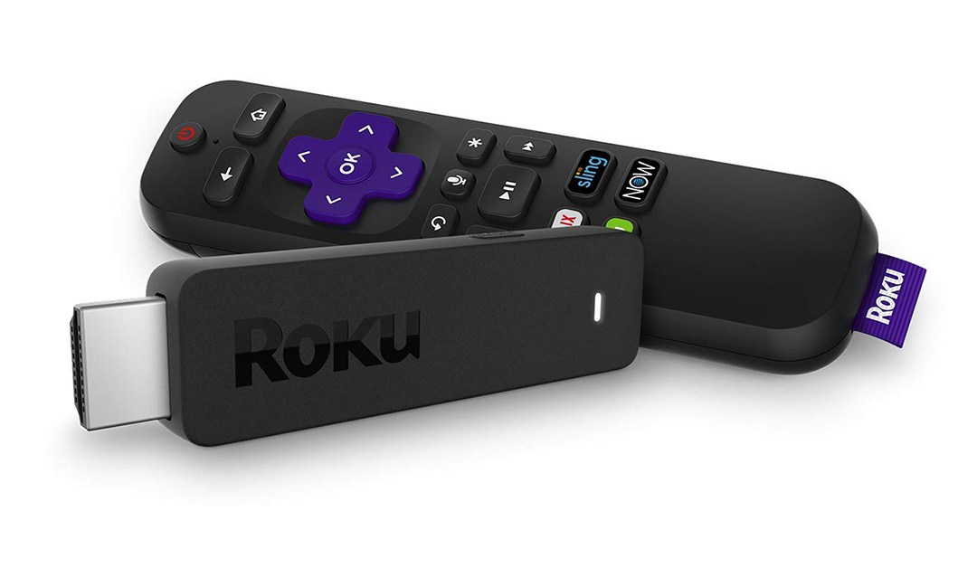 Amazon | GREAT DEAL: Roku Streaming Stick