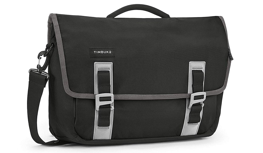 Amazon | BEST PRICE: Timbuk2 Medium Messenger Bags
