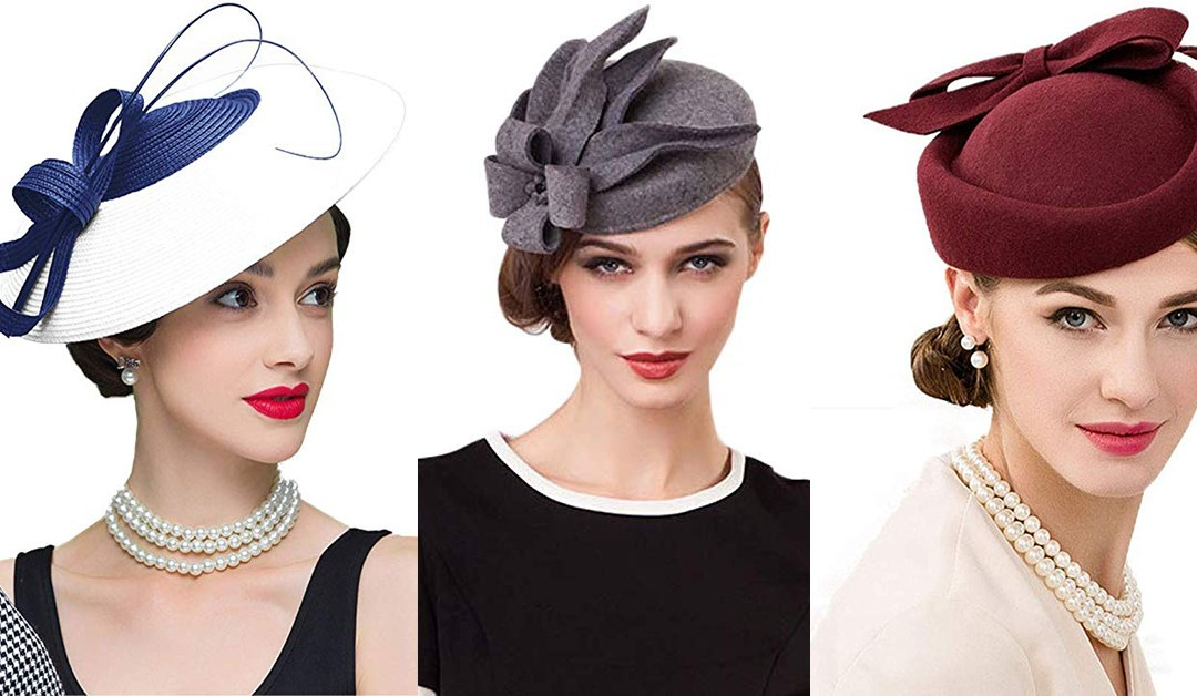 Amazon: Haircoverings for Yontif