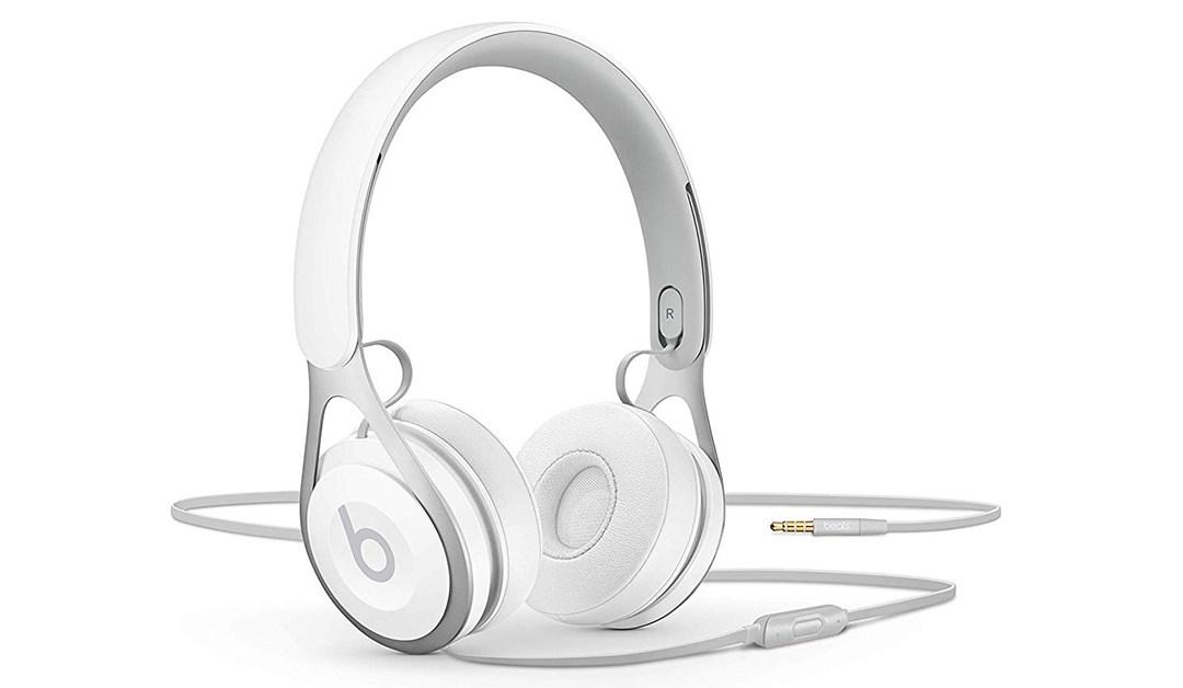 Amazon   BEST PRICE: Beats On Ear Headphones