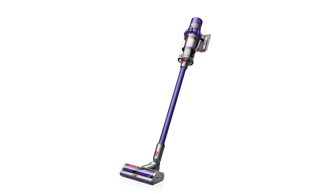 Amazon | BEST PRICE: Dyson Animal V10 Stick Vacuum