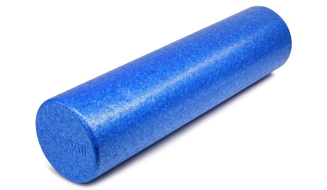 Amazon | BEST PRICE: Foam Roller