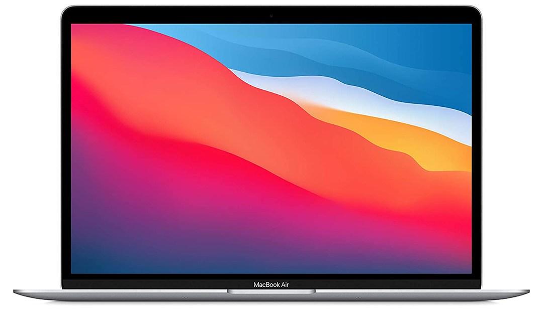 Amazon | BEST PRICE + COUPON: 2020 Macbook Air