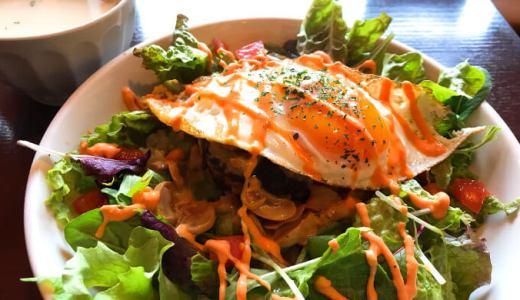 越谷の多国籍レストラン『パンゲア』をレポート!ドリンクメニューが多すぎる