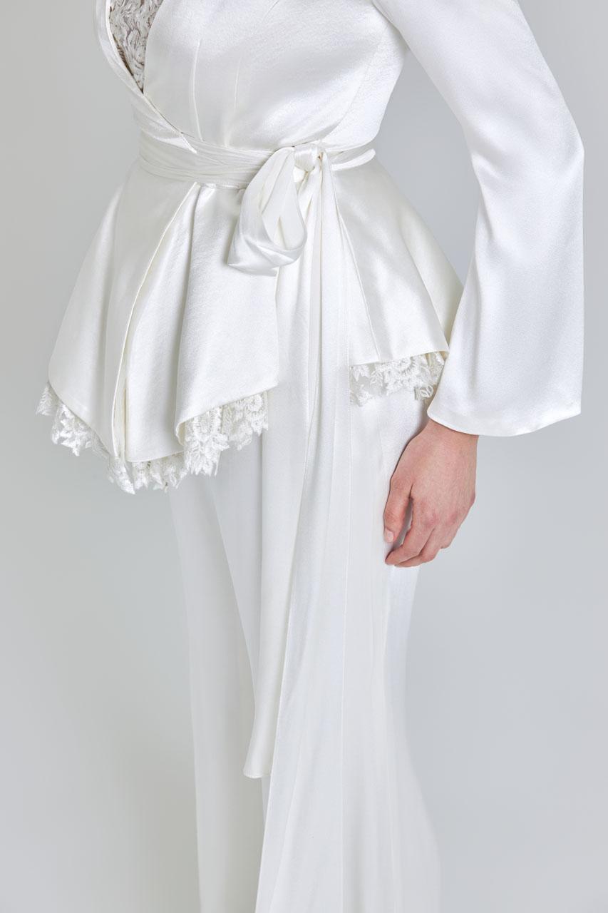 Kemi - The Asheyori Eji Collection