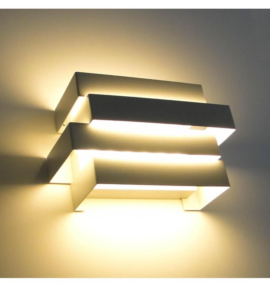 Led Light Bulbs Sale
