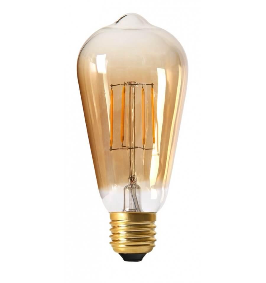 Mr16 Light Bulb