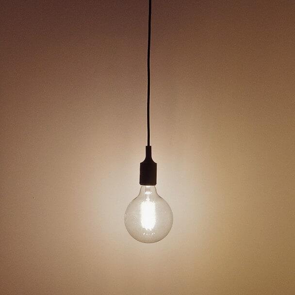 Night Light Bulbs Led