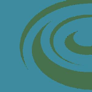 ripple-logo-square