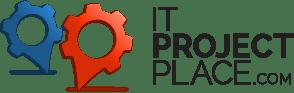 itpp-logo