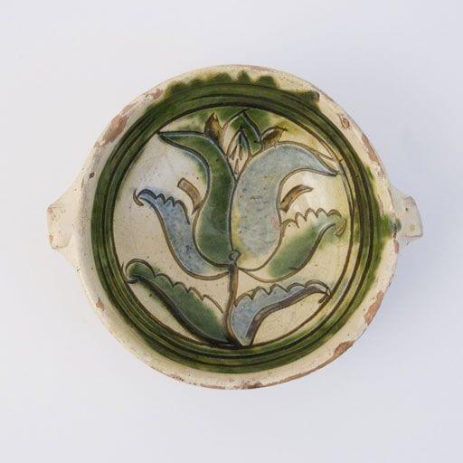 Від династії Тан до Бахматюка: шукаємо коріння
