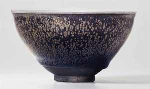 Кераміка династії Сун