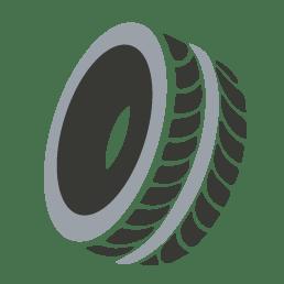 Koskenhallit rengas
