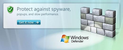 Windowsdefenderhero.