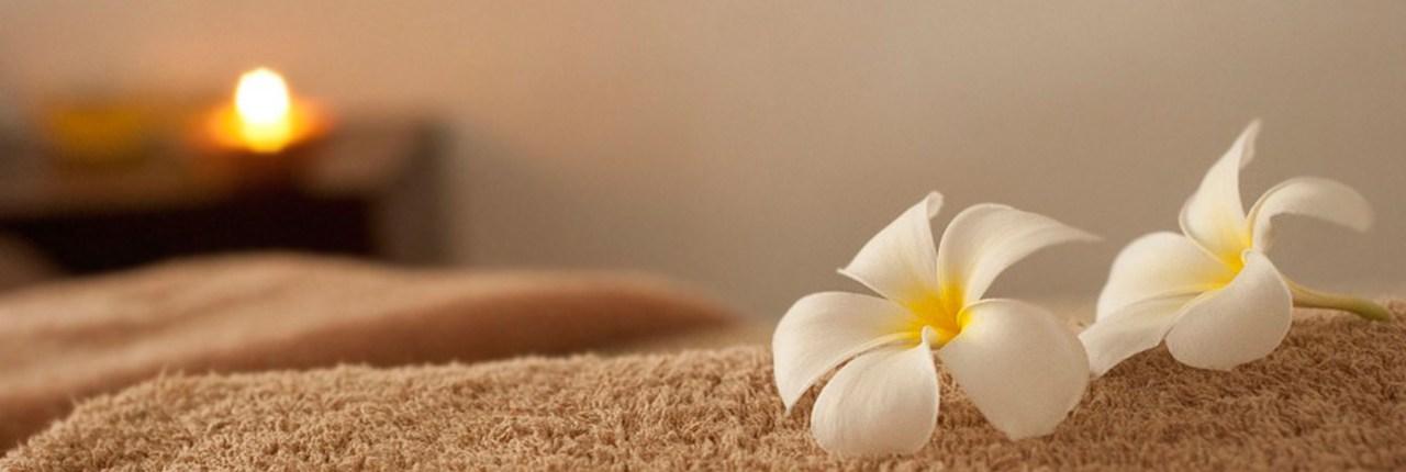 flowers bed kosmetik studio basel