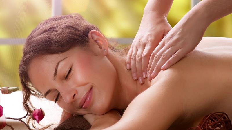 klassische massage kosmetik studio basel
