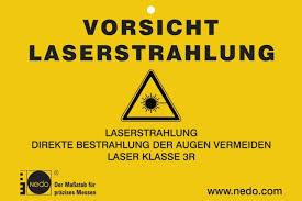 Laser vs. Micro Needling