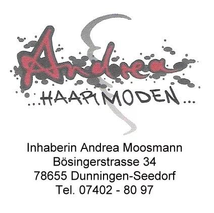 a.moosmann