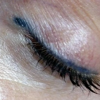 Permanent Make up entfernen Rottweil Albstadt-Ebingen Tuttlingen