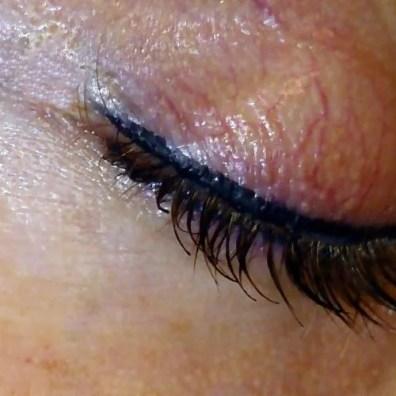Permanent Makeup entfernen Oberndorf Villingen-Schwenningen Bad Dürrheim