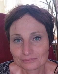 Permanent Make up Lippen Balingen