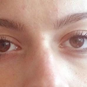Permanent Make up für Augen Rottweil Bad Dürrheim Donaueschingen