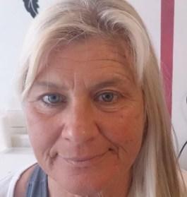 Lidstraffung Erfahrungen Permanent Make up für Rottweil Oberndorf am Neckar