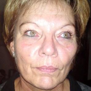 Lid straffen Rottweil Permanent Makeup Titisee-Neustadt Bad Dürrheim Hechingen