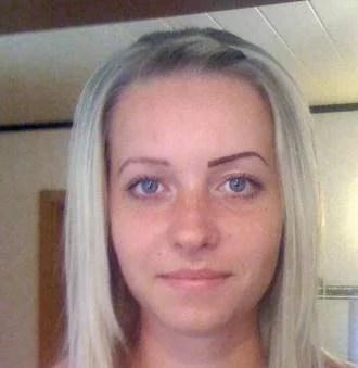 Permanent Make up Balingen Augenbrauen