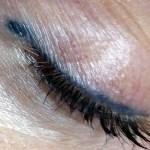 Permanent Make up entfernen Rottweil