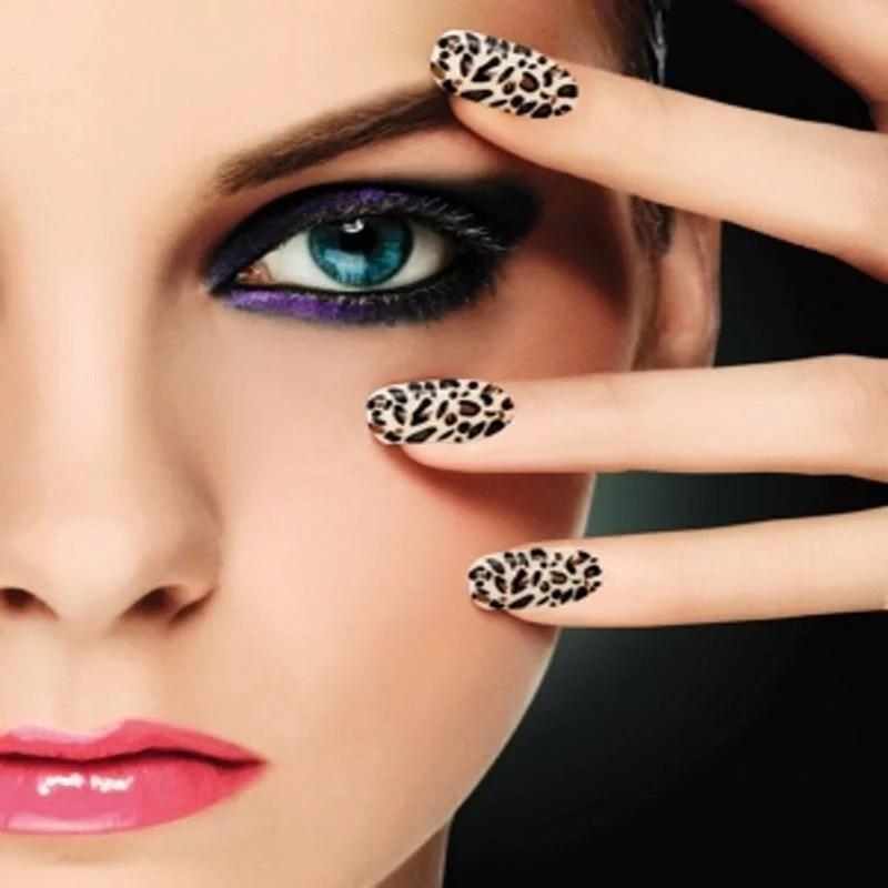 Kosmetikstudio und Nagelstudio für Rottweil mit Hyaluron Kosmetik