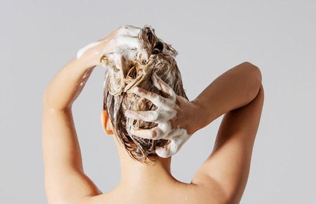 Saç tökülmesinin qarsısını nece almaq olar foto 2