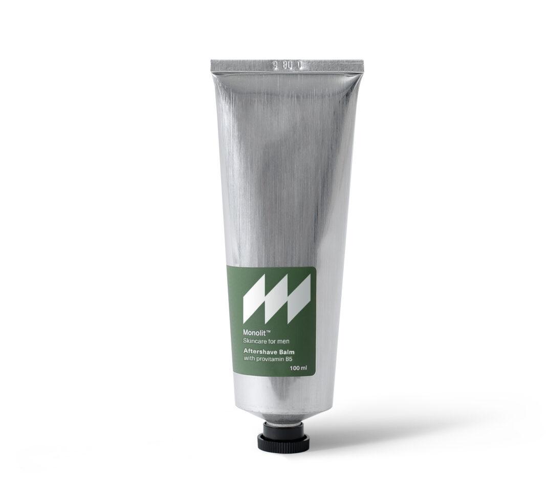 Balsam po goleniu (100ml)