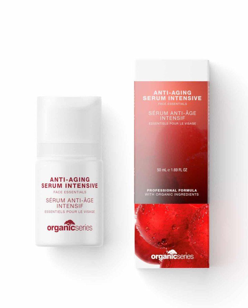 Serum anti-aging (50ml)