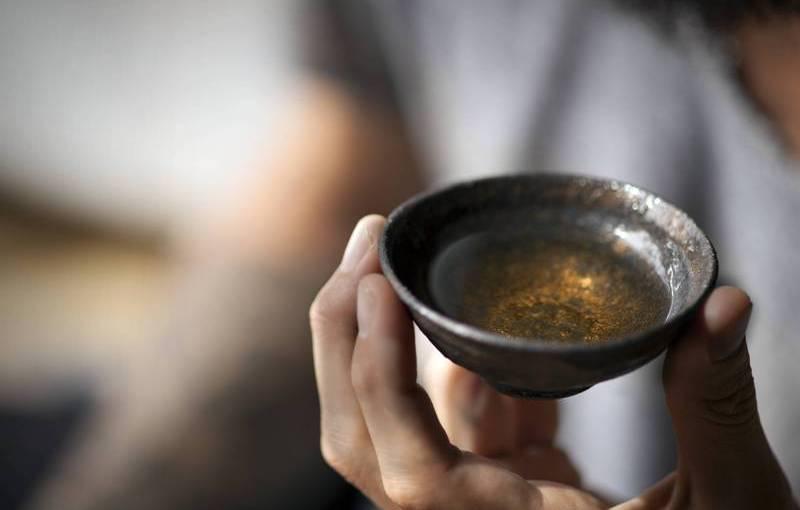 11 cudownych korzyści z olejku arganowego