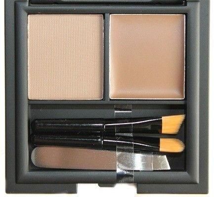 Image result for sleek brow kit in light