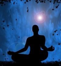 Meditation_01