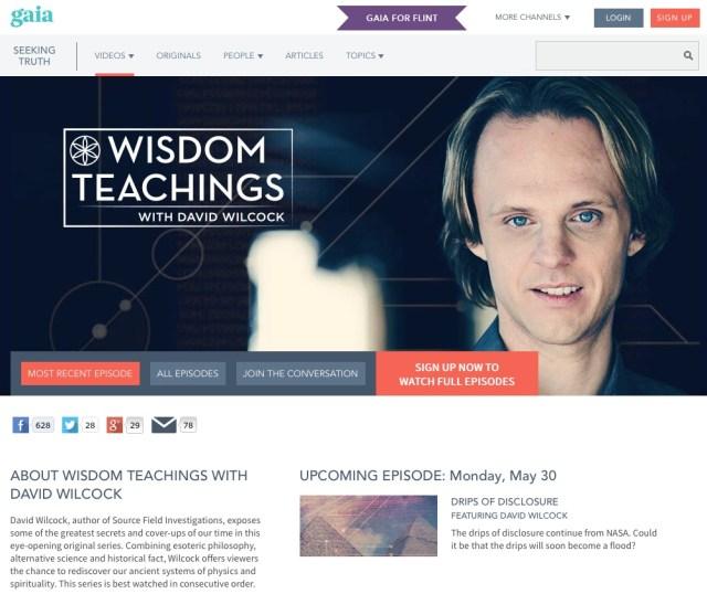 19 gaia_wisdom_teachings