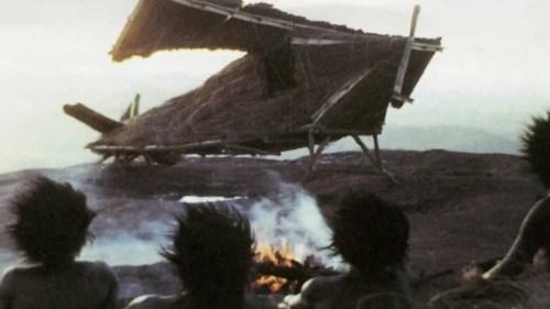 Pict07 cargocult_plane_fire