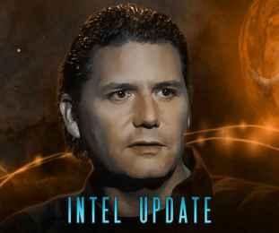 corey_intel_update_orange