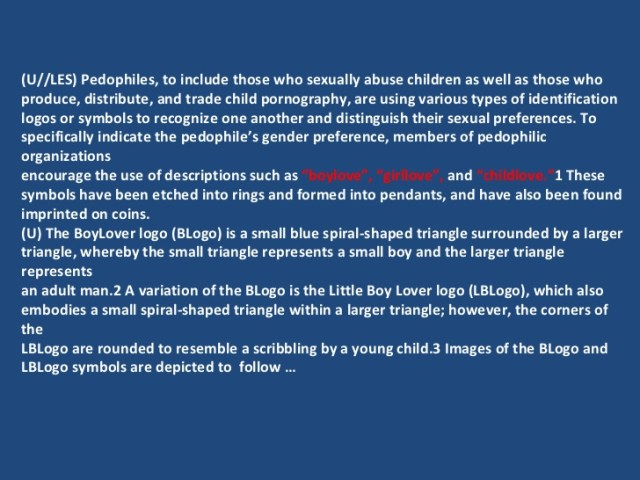 08-symbols-and-logos-used-by-pedophiles-to-identify-sexual-preferencespublic-utility-2-728