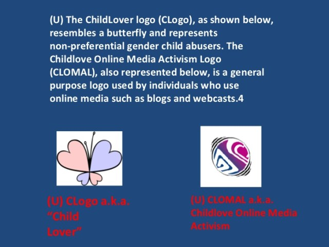 26-symbols-and-logos-used-by-pedophiles-to-identify-sexual-preferencespublic-utility-6-728