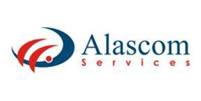 32-alascom-sitelogo