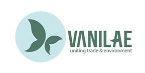 34-vanilae-sitelogo