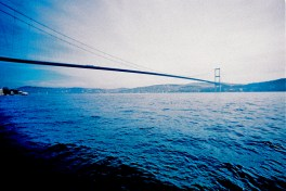 bosphorus_bridge_web
